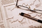 best stocks under 5 dollars to buy